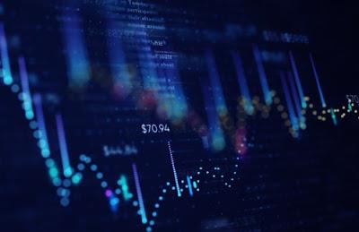 Langkah Gampang Nikmati aplikasi trading online Saham Syariah