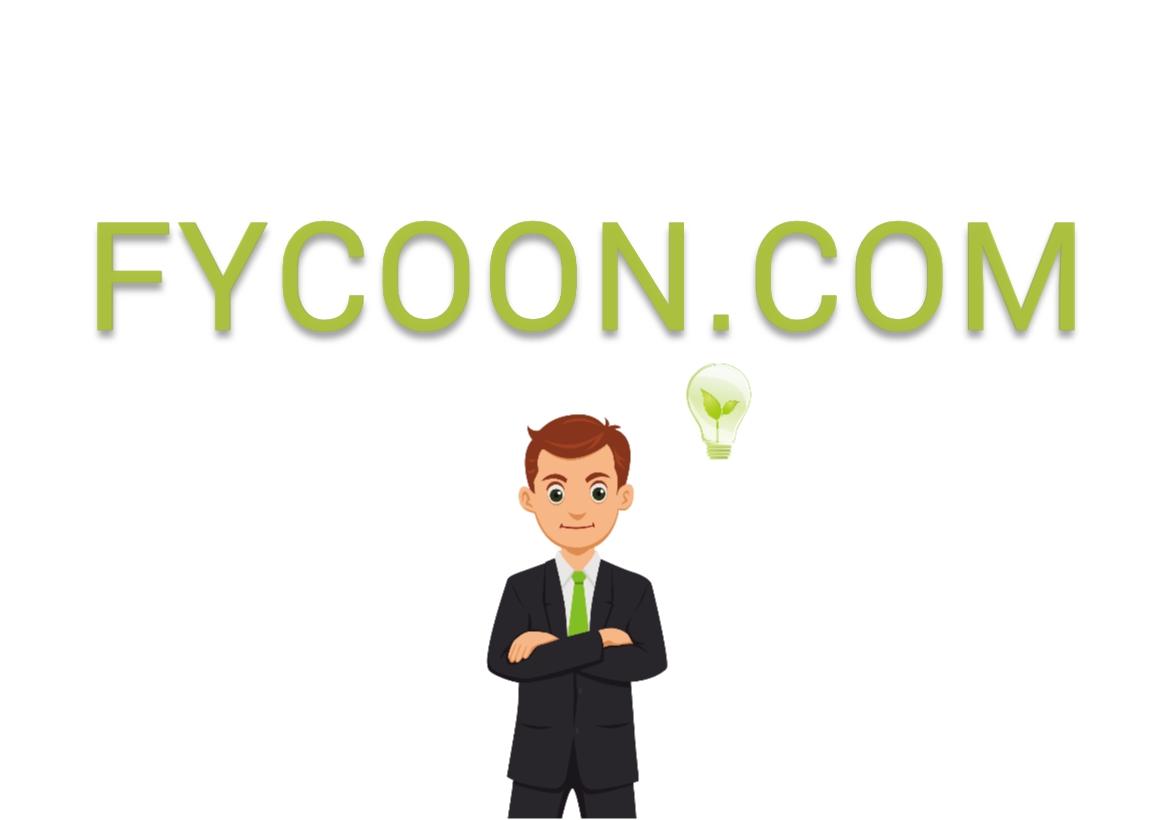 fycoon.com