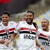 www.suguara.com.br/São Paulo/Flamengo/Brasileirão 2020/