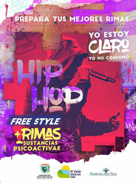 #Freestyle Envianos tu idea es GRATIS