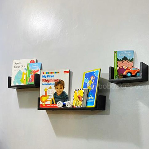 Kids Decor Wall Shelves in Port Harcourt, Nigeria