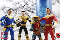 Power Rangers Lightning Collection Zordon & Alpha 5 46