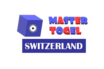 PREDIKSI SWITZERLAND SENIN 01-06-2020