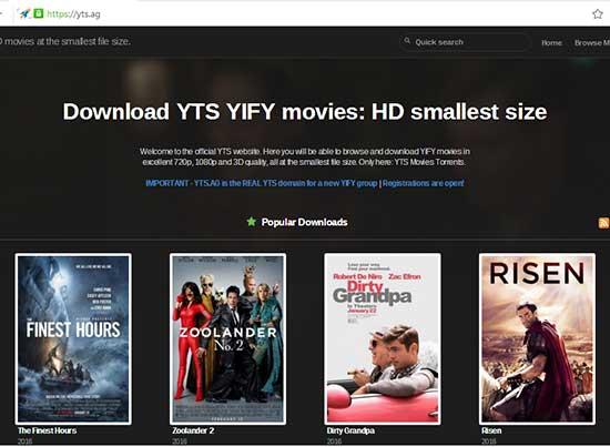 Vizard Team Alamat Untuk Download Film Terbaru Ganool