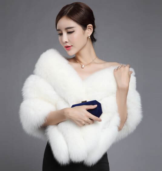 What do you know about the fur industry?