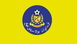 Pahang Akhirnya Dilarang Mohon Lesen Kelab AFC 2 Tahun