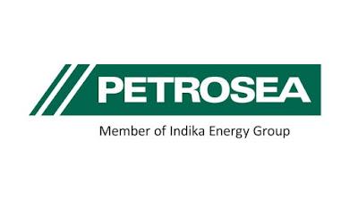 Rekrutmen PT Petrosea Tbk September 2019