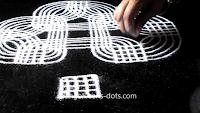 padi-kolam-designs-293ac.jpg