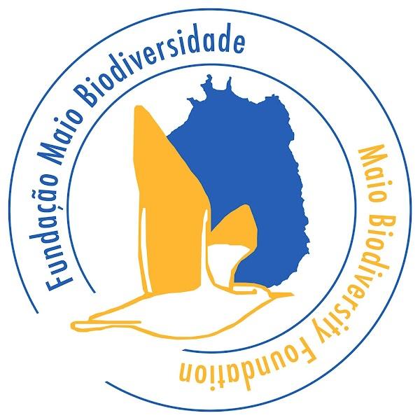 Recrutamento de 1 (um) Contabilista, ilha do Maio