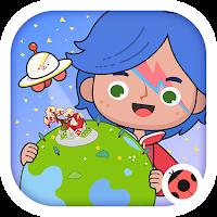 Miga Town: My World Mod Apk