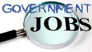सरकारी नौकरी के चक्कर में भूल कर भी ना करें ये काम वरना पड़ेगा पछताना