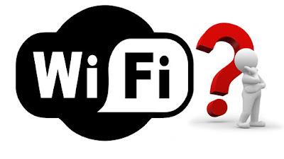 تطبيق Who's On My Wifi لمعرفة من يقوم بالاختراق والاتصال بشبكة ال WIFI الخاصة بك