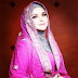16 Fakta Mengenai Siti Nurhaliza