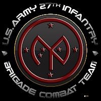 28th Infantry Brigade United Kingdom - Wikipedia