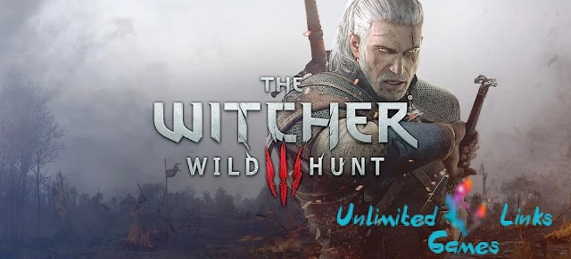 The Witcher 3: Wild Hunt Free Download (v1.31 GOTY Edition)