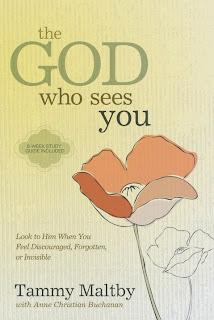 http://www.christianbook.com/Christian/Books/product?event=AFF&p=1167566&item_no=767998