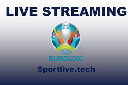Live Streaming UERO Qualifications 2020