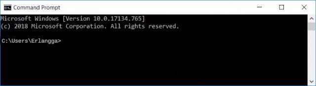 default_windows_cmd