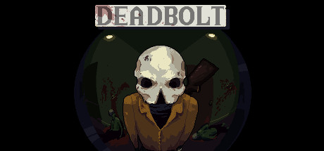 DEADBOLT PC Full Descargar 1 Link
