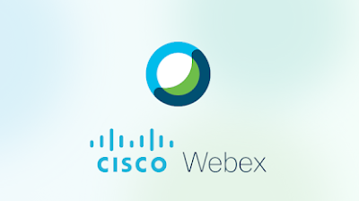 gambar cisco webex