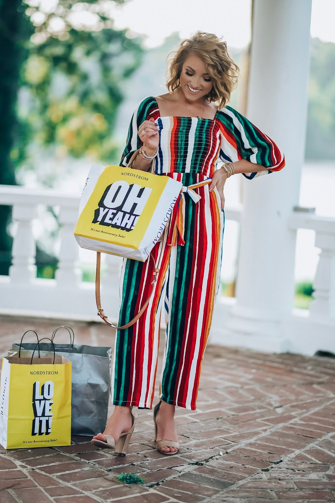 Nordstrom Anniversary Sale 2019: Dates, Times, What I'll Be Shopping For, My Wish List & More - Something Delightful Blog