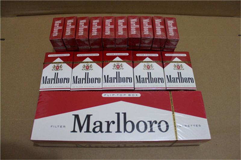 Сигареты мальборо из сша купить в москве сигареты ps 100 красные купить оптом