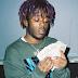 "Lil Uzi Vert deve embolsar mais de 900 mil dólares só com streamings de ""Xo Tour Llif3"""