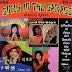 Girls in the Garage Vol 9 Oriental Special