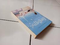 8 Novel Rooftoppers (Para Penghuni Atap)