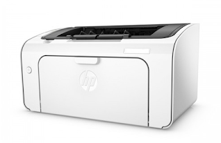 HP LaserJet Pro M12w Driver & Software Downloads