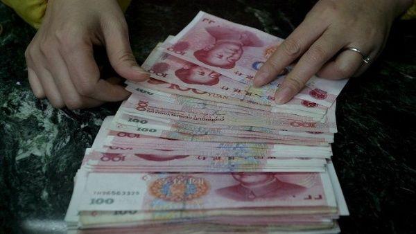 Hong Kong anuncia reducción de impuestos para impulsar economía