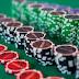 Quer jogar? Oito curiosidades sobre Blackjack