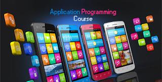39 دورة في برمجة تطبيقات أندرويد و IOS , دورة دروب شيب 2018 لمتاجر ووردبرس وووكومرس , إنشاء تطبيقات موبايل إحترافية لأجهزة الآيفون وكذلك الأندرويد , دورة تطوير تطبيقات إحترافية للآيفون والأندرويد وبشكل مميز, دورة تطوير تطبيقات الموبايل للأندرويد من خلال آب إنفنتور2, دورة إحترافية في الإنستجرام للأعمال والتسويق الحديث المتقدم, دورة إحترافية في البينتيريست للتسويق والترافيك والترويج, برمجة سويفت 4 من خلال أي أو إس 11 وإكس كود 9 للجميع, تعلم لغة البرمجة بايثون من البداية وحتى الاحتراف, دورة التعريب الشاملة لمواقع وقوالب الويب , إنشاء وإدارة وتخصيص متجرك الإلكتروني بإستخدام bigcommerce, تطويرمواقع ويب إحترافية بإستخدام نظام دروبال, دورة دروب شيب الشاملة للتجارة عبر الإنترنت, إنشاء وإدارة حملات تسويق وترويج ناجحة بإستخدام الفيسبوك, الدورة الشاملة لبرمجة تطبيقات الايفون سويفت 3 iOS10, دورة برمجة تطبيقات الأندرويد , دليلك للبداية من الصفر في برمجة الأندرويد , دورة تطوير تطبيقات الآيفون, دورة تعليم برمجة تطبيقات ios, برمجة تطبيقات الايفون, دورة برمجة التطبيقات, دورة برمجة تطبيقات الايفون, دورة تصميم وبرمجة تطبيقات أندرويد,, دورة تطبيقات الجوال,Programming of Swift 4 with iOS 11 & Xcode 9 for All , Create Amazing Native Apps For Both IOS & Android , A Professional APP Development Course for iPhone and Android , A Professional Course of Instagram for Business & Marketing , A Professional Course of Pinterest Marketing and Promotion , Learn Python Prgramming  Language From Beginning to Advanced , Advanced Course Of Drop Shipping On The Internet , A Comprehensive Course of FaceBook Marketing and promotions , Learn How to Manage & Customize Web Sites By Drupal CMS , Advanced Shopify Course For Building a Professional Store , Create, Manage & Customize your OnLine Store by Bigcommerce ,