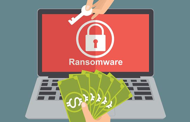 Ransomeware WannaCry kill switch Code!