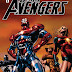 Dark Avengers – Assemble | Comics