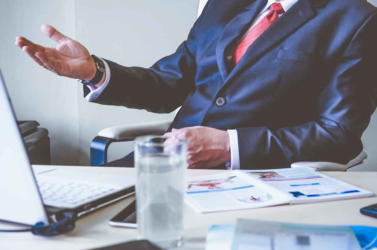 Better Safe Than Sorry: 6 Tips on Hiring a Personal Injury Lawyer