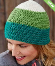 http://www.yarnspirations.com/pattern/crochet/go-snow-toque
