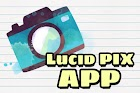 iPhone or Android phone with this app Take 3D photos