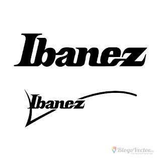 Ibanez Logo vector (.cdr)