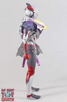 S.H. Figuarts Ultraman X MonsArmor Set 26