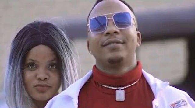 Download Video | Mo Music ft Roma - Bajaji