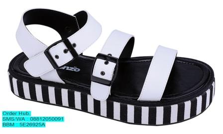 Sandal Cewek Catenzo NI 942