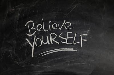 Percaya Pada Diri Sendiri Dan Anda Akan Mengubah Hidup Anda!, believe yourself, motivasi kerja karyawan, cara merubah diri menjadi lebih baik, cara agar semangat belajar, cara bisa percaya diri, percaya diri artinya, menumbuhkan percaya diri, motivasi percaya diri, pentingnya percaya diri, keuntungan percaya diri, motivasi sukses, motivasi tentang hidup, percaya diri adalah, cara menumbuhkan rasa percaya diri pada diri sendiri, percaya diri, keyakinan