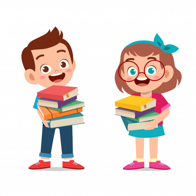 Berdonasi Pendidikan dengan Cepat dan Mudah