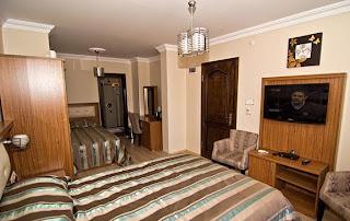 amasra-emin-apart-pansiyon-yatak-odası