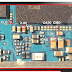 Samsung J320F dead boot repair direct emmc file download