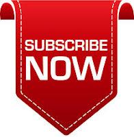 subscribe awill guru