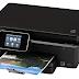 HP Photosmart 6520 Driver Free Download