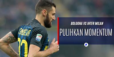 http://ligaemas.blogspot.com/2017/02/prediksi-bologna-vs-inter-milan-19.html