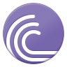 BitTorrent®- Torrent Downloads  for Android Apk